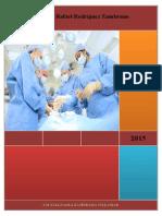 Portafolio Cirugía General.