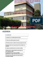 AUD GUB AFI Planificación Parte I - MDI (1)