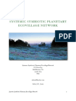 Sspen Chapter 10 Fb.pdf