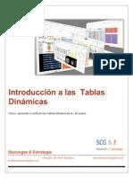 Introduccion Tablas Dinamicas Texto
