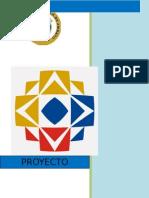 Proyecto Senplades Ibarra Turismo 2