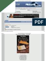 Serie Los Reyes Plantagenet – Jean Plaidy (PDF y EPub)[UL]