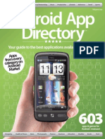 Android.app.Directory v1 2013