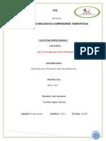 marco metodologico.docx