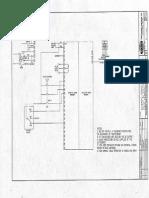 Field supply T P C dwg.pdf
