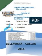 Practica de Calculo3