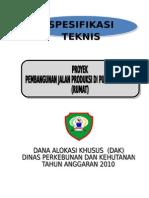 Cover Dok Lelang