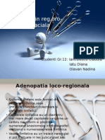 Adenopatiile in reg.pptx