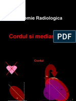 Anatomia Cordului Si Mediastinului (Pt Curs Stud)