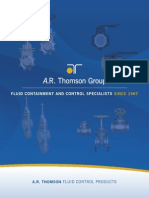 Resources Industrial Thomson ValveLineCard Onlineversion