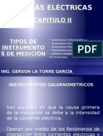 Medidas Cap II.pptx