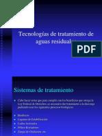 Tec. de tratamiento.pdf