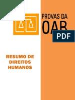 Direitos Humanos Pdf