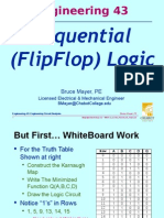 ENGR-43 Lec-07c Sp12 Sequenial-Logic FlipFlops