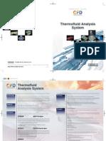 E-product Guide 20091201