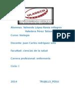 biologia grupal.docx