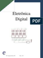 Eletrônica Digital - PET-EE