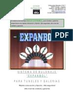 expanbol_bulonesdefriccion