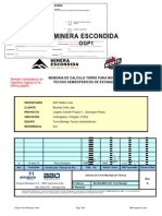 25713-830-V59-MT00-01017 sub001.pdf