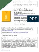 educación_compensatoria_bron.pdf