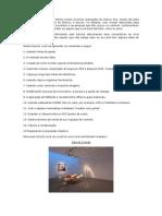 Manual Dialux Evo