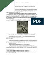 Atletismo Tecnica_de_partida_y_llegada_.doc