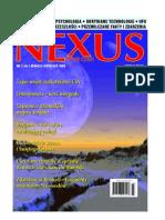 Nexus 04