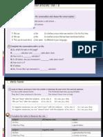 Diapositivas Iti 2