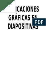 Etiquetas Cursos 2015-1