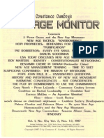 New Age Monitor 05-1987