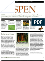 Sspen Newsletter 001 Fb.pdf