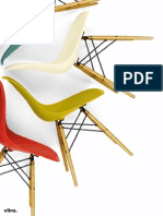4542 Brochure Eames Plastic Side Chair 2011 En