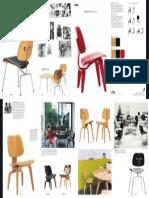 4586 Brochure Plywood Group Pmf en 00011e9a