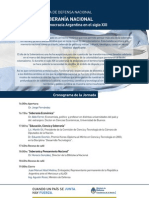 Programa EDENA Soberanía Final (1)