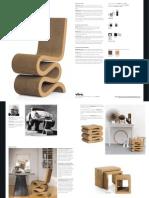 4839 Brochure Gehry Collection Pmf en Es It 00011e5e