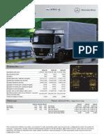 Atego-2426-6x2-Plataforma-B09916597