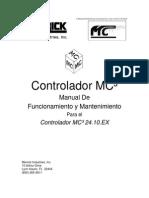 MC3 2410 IM_ESP
