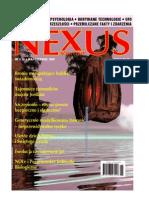 Nexus 05
