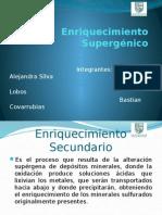 Enriquecimiento Supergènico_versión2.pptx