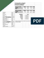 Berkhan's Leangains PDF