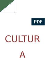 Cultura Chincha