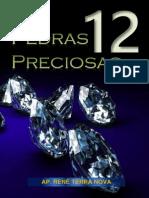 12-pedras-preciosas.pdf