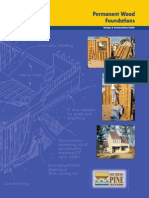 Perm Wood Foundation.pdf