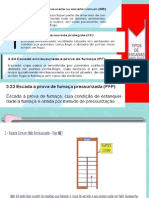 216489785-palestra-tipos-de-escadas-montar-141027091733-conversion-gate02.ppt