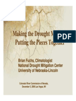 making_the_drought_monitor.pdf