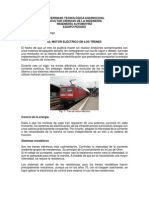 Equipo Pesado Consulta Trenes