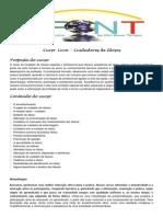 Curso  Livre  - Cuidador de Idosos - Apresentação Copem (2).pdf
