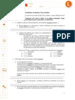 Articles-23965 Recurso Doc