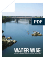 Drought_Guide.pdf