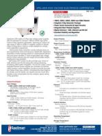 XRV160.pdf
